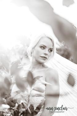 Megan Vallance Bridal Portraits 00175