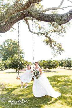 Courtney + Heath Wedding 00732