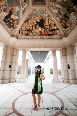 Wraychel Graduation 00070