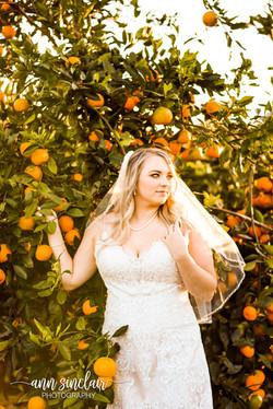 Meagan + Garrett Wedding 00519*