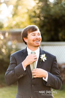 Madelyn + Jeffrey Wedding 00448
