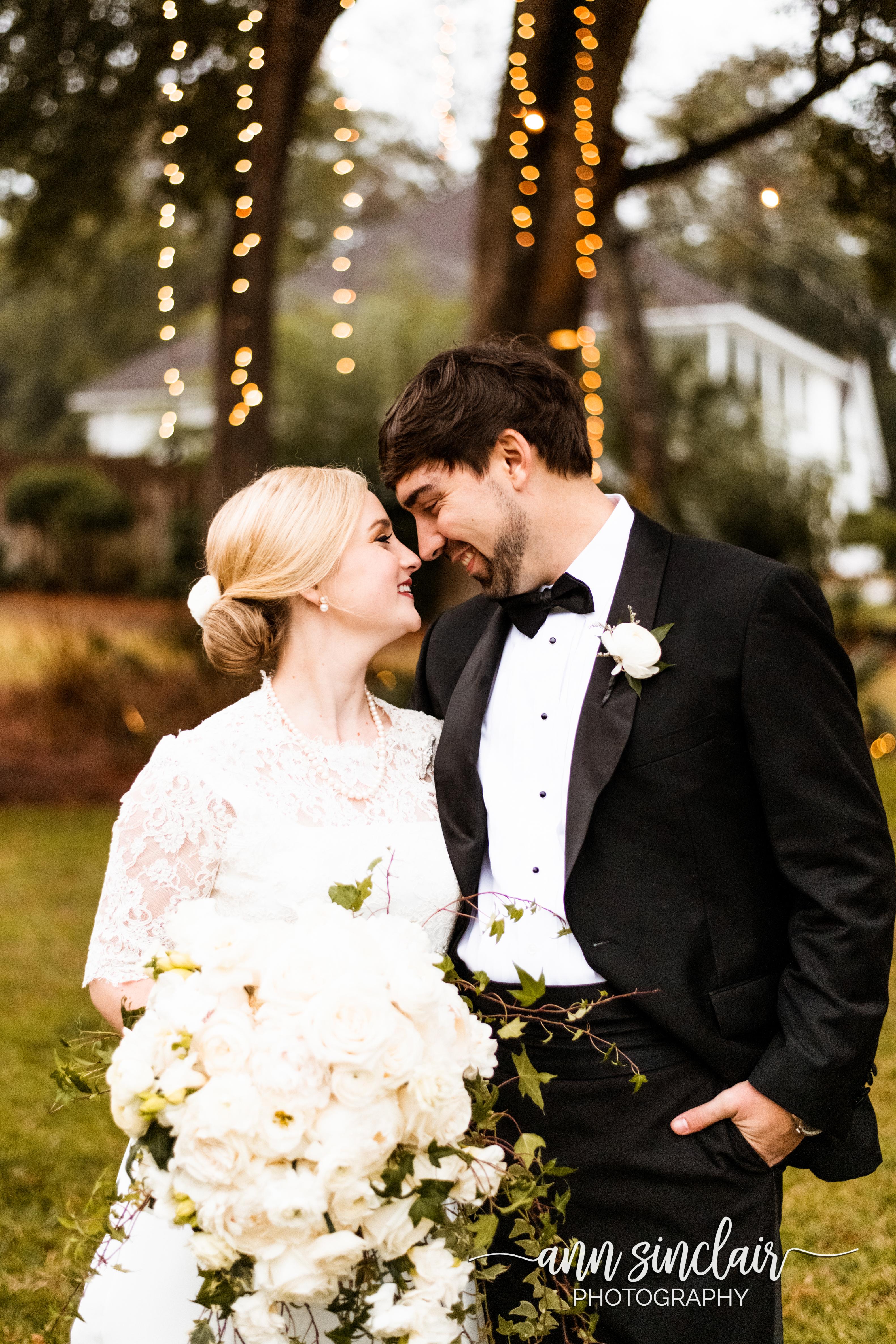 Margo + Brooks Wedding 00357*