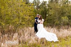 Heather + Brett Wedding 00557