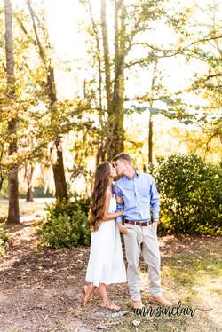 Julie + Mason Engagement 00124