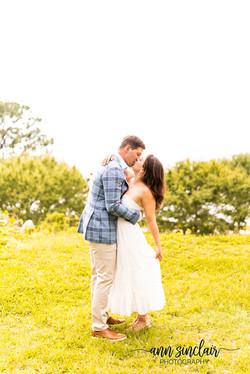 Allison + Andrew Engagement 00153_