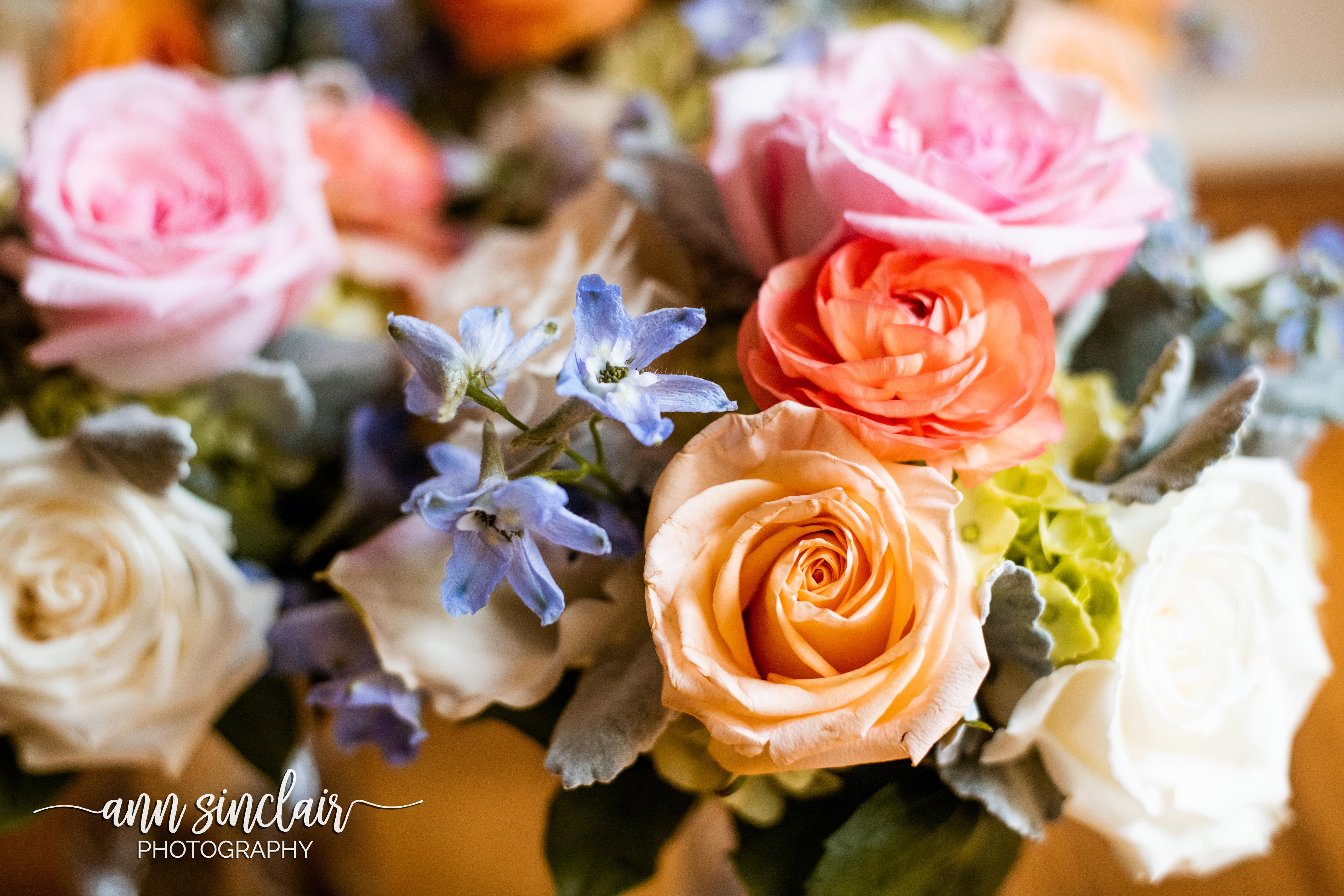 Toni + Benton Wedding 00074
