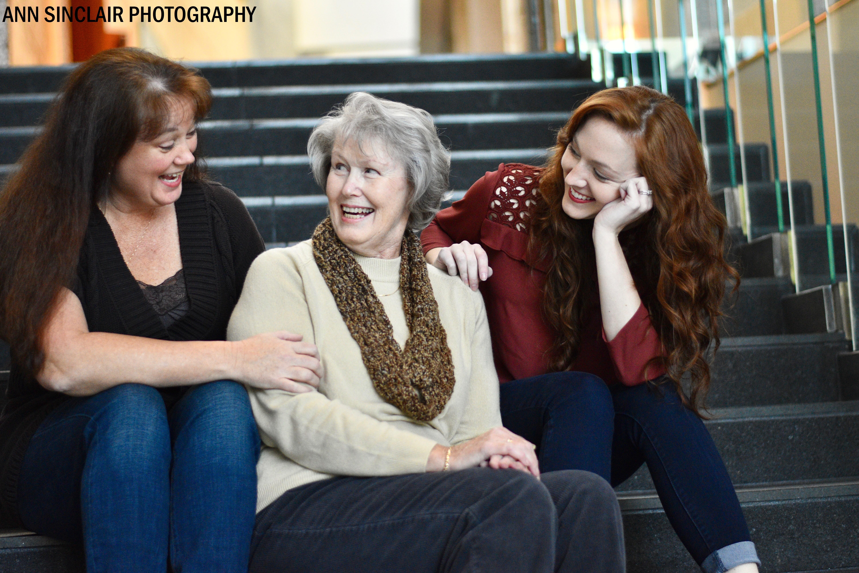 Three Generations 00002