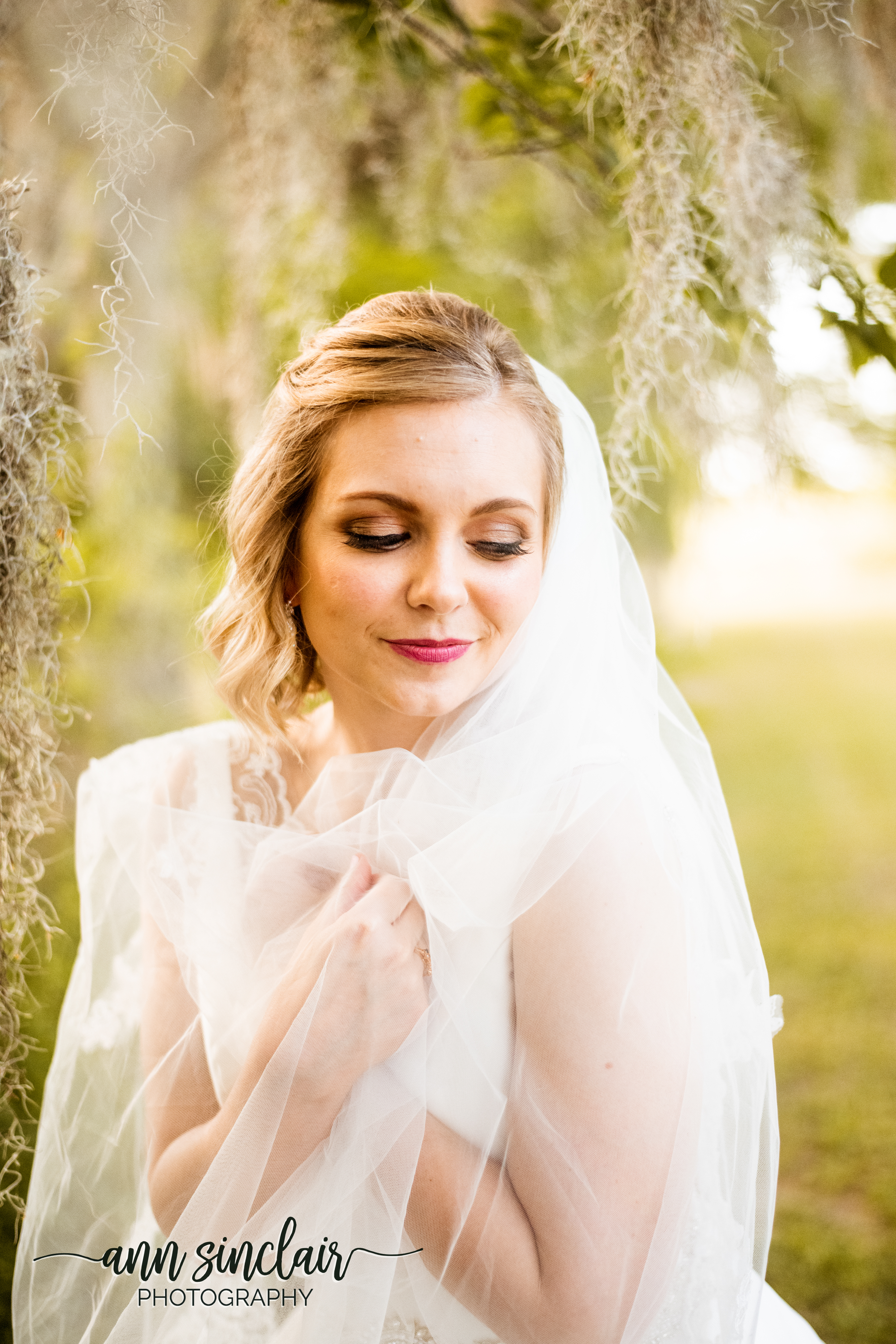 Rachel Howorth Bridal Portraits 00051