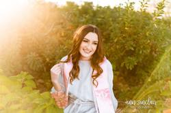Mikaela Graduation 00081