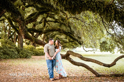 Allison + Derrick Engagement 00121
