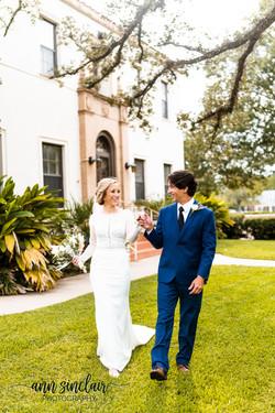 Brittney + Ryan Wedding 00536*