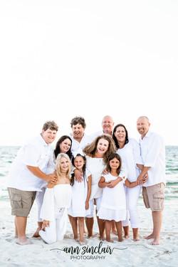 Davis Family June 2018 00175