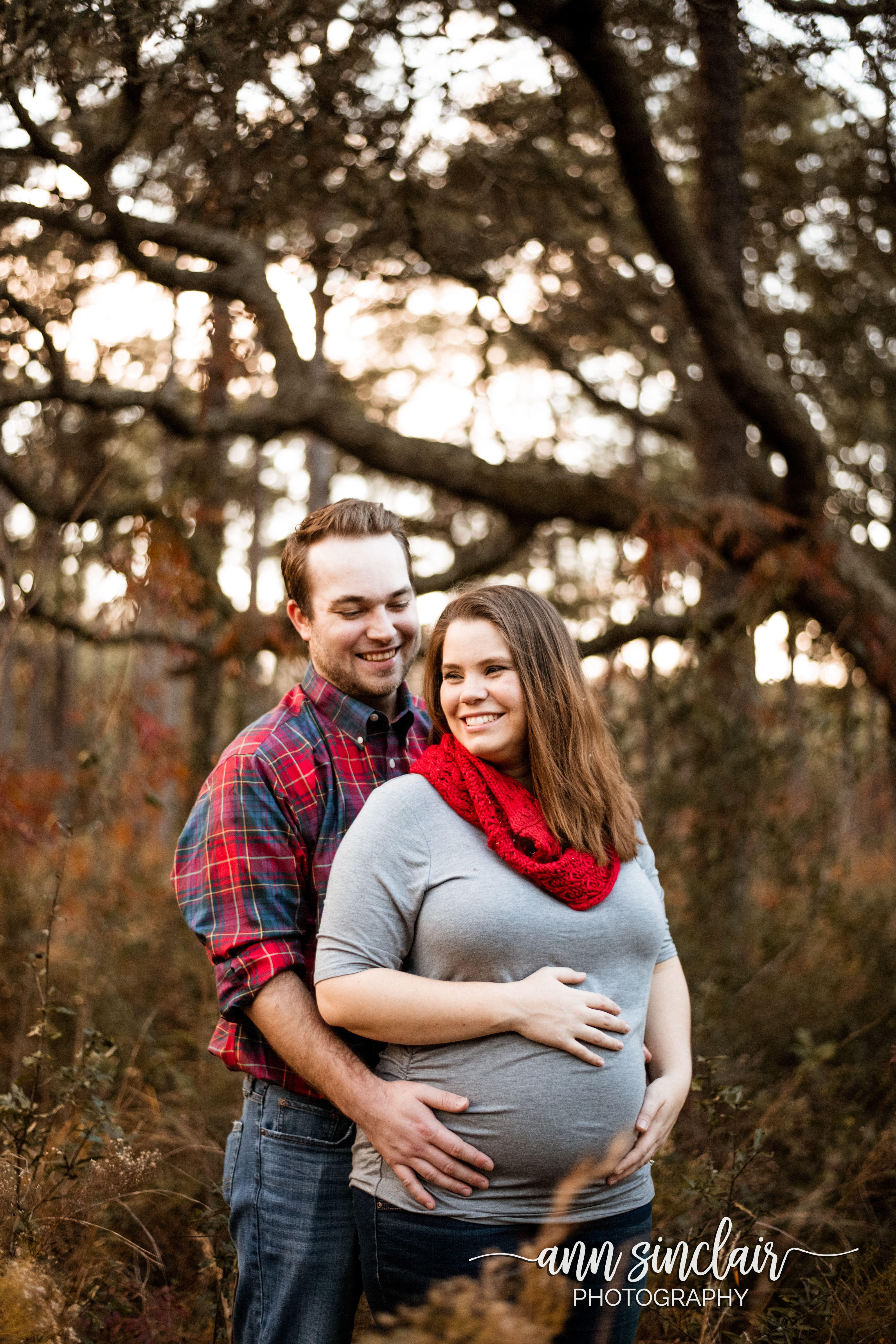 Charlotte + Drew Maternity 00070