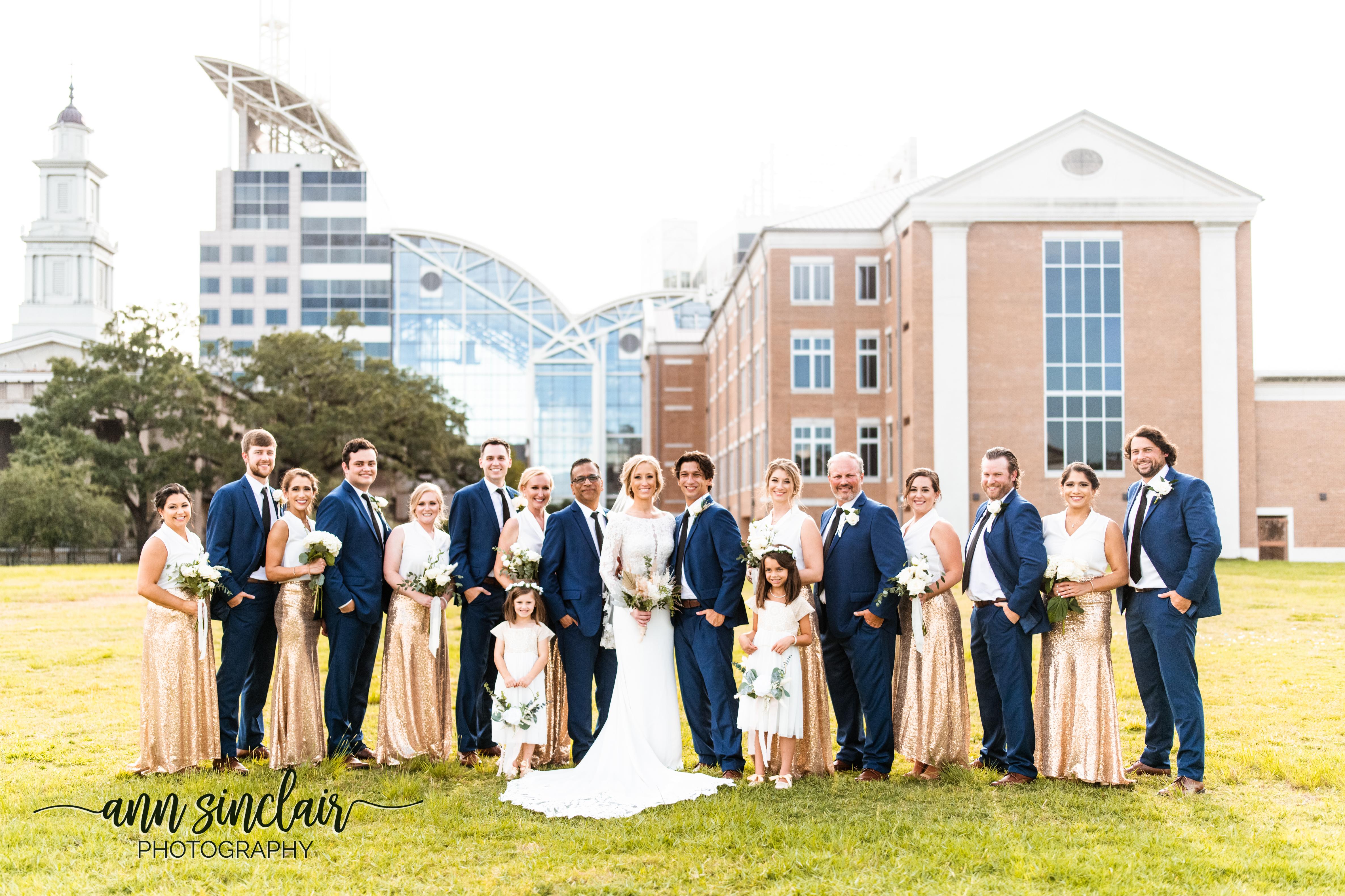 Brittney + Ryan Wedding 00621