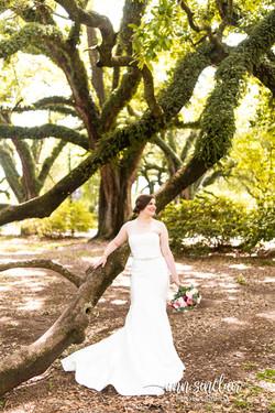 Chelsea Haines Bridals 00235