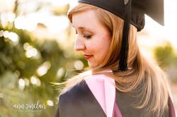 Nina Graduation 00029