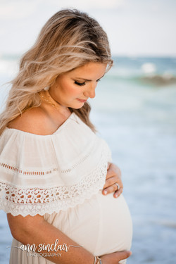 Regan + Drew Maternity 00105