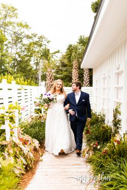Lyndy + Brian Wedding 00355_