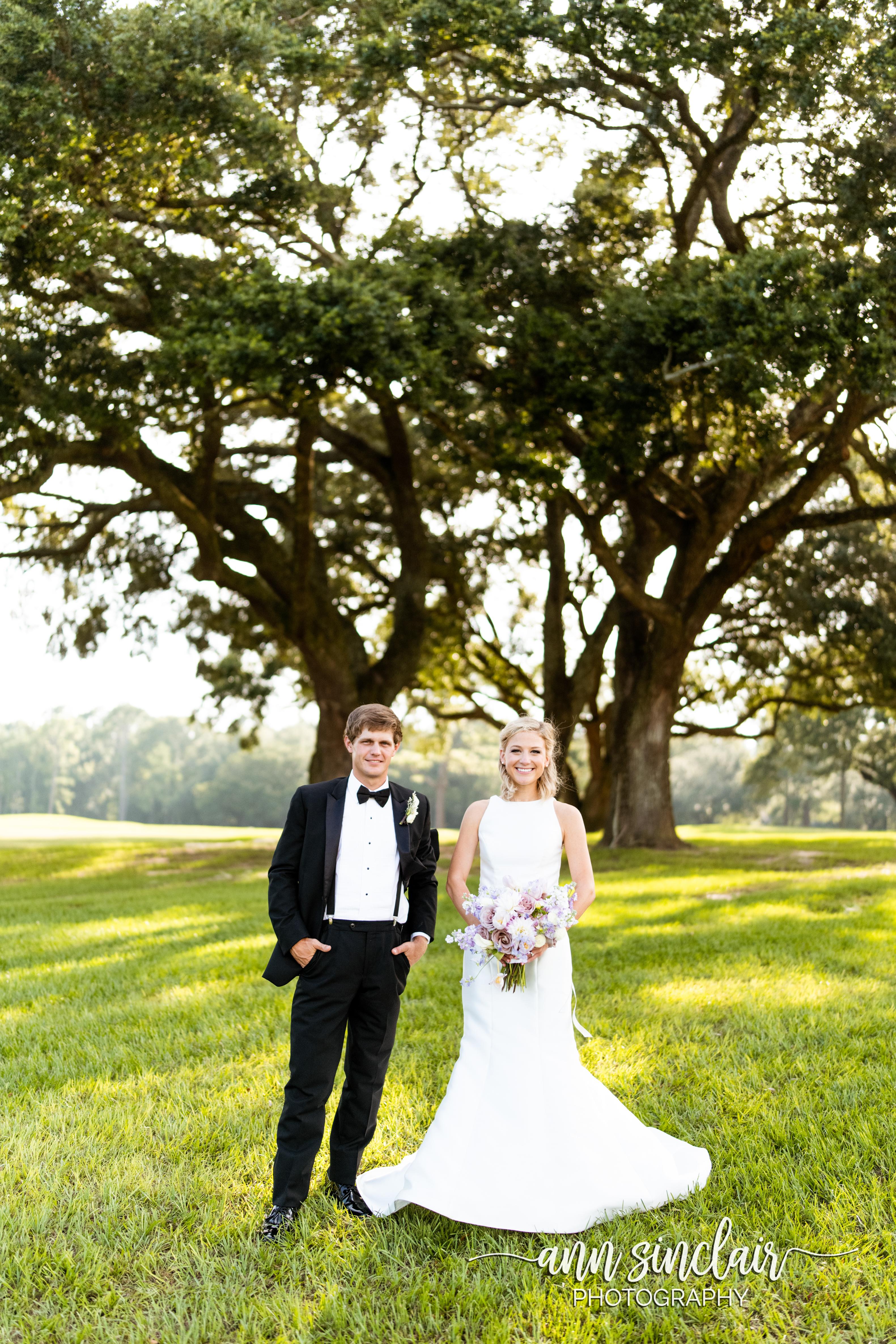 Katherine + Matt Wedding 00905