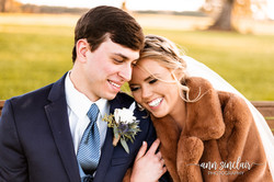Kristian + Chris Wedding 01214