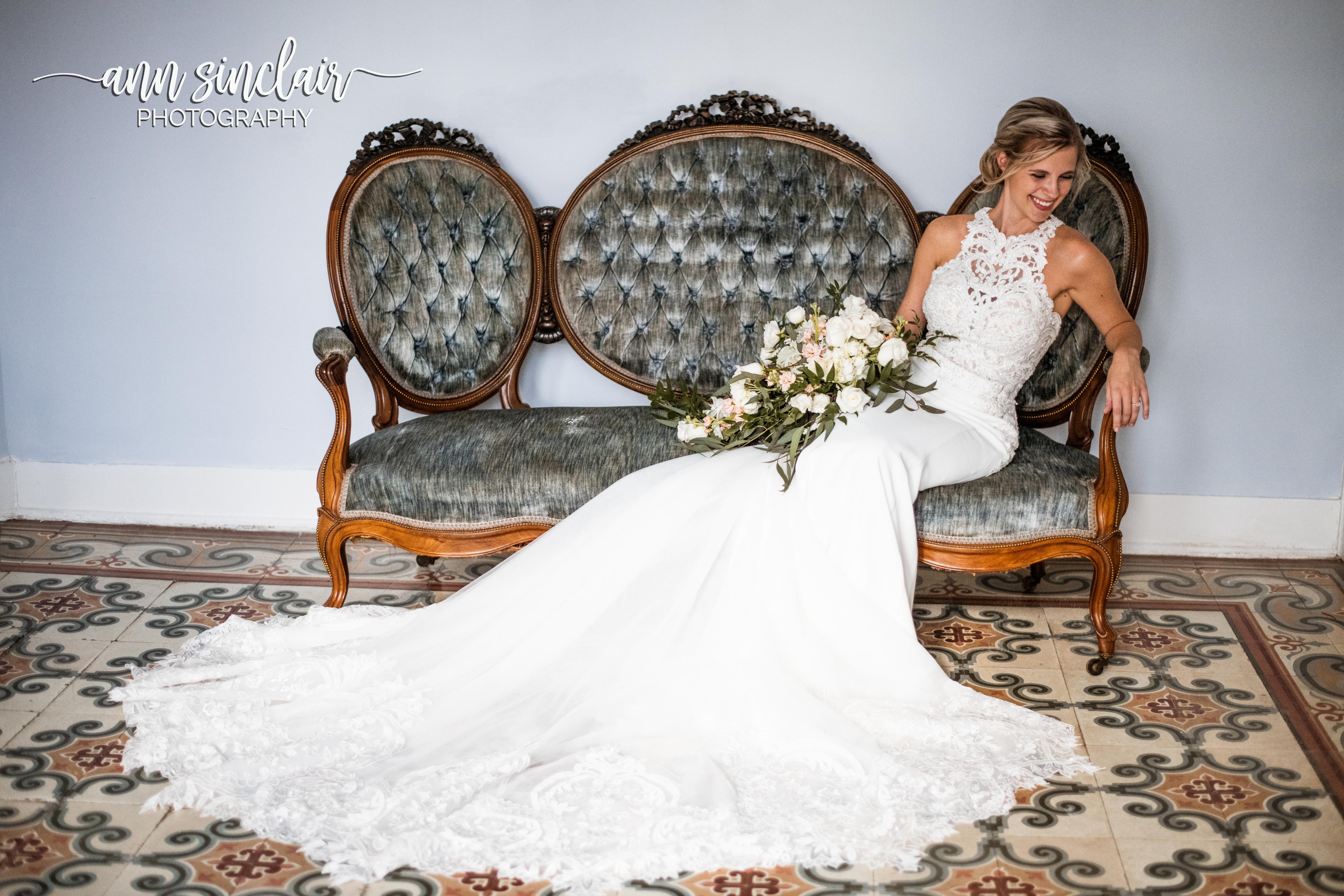 Victoria Cox Bridal Portraits 00063