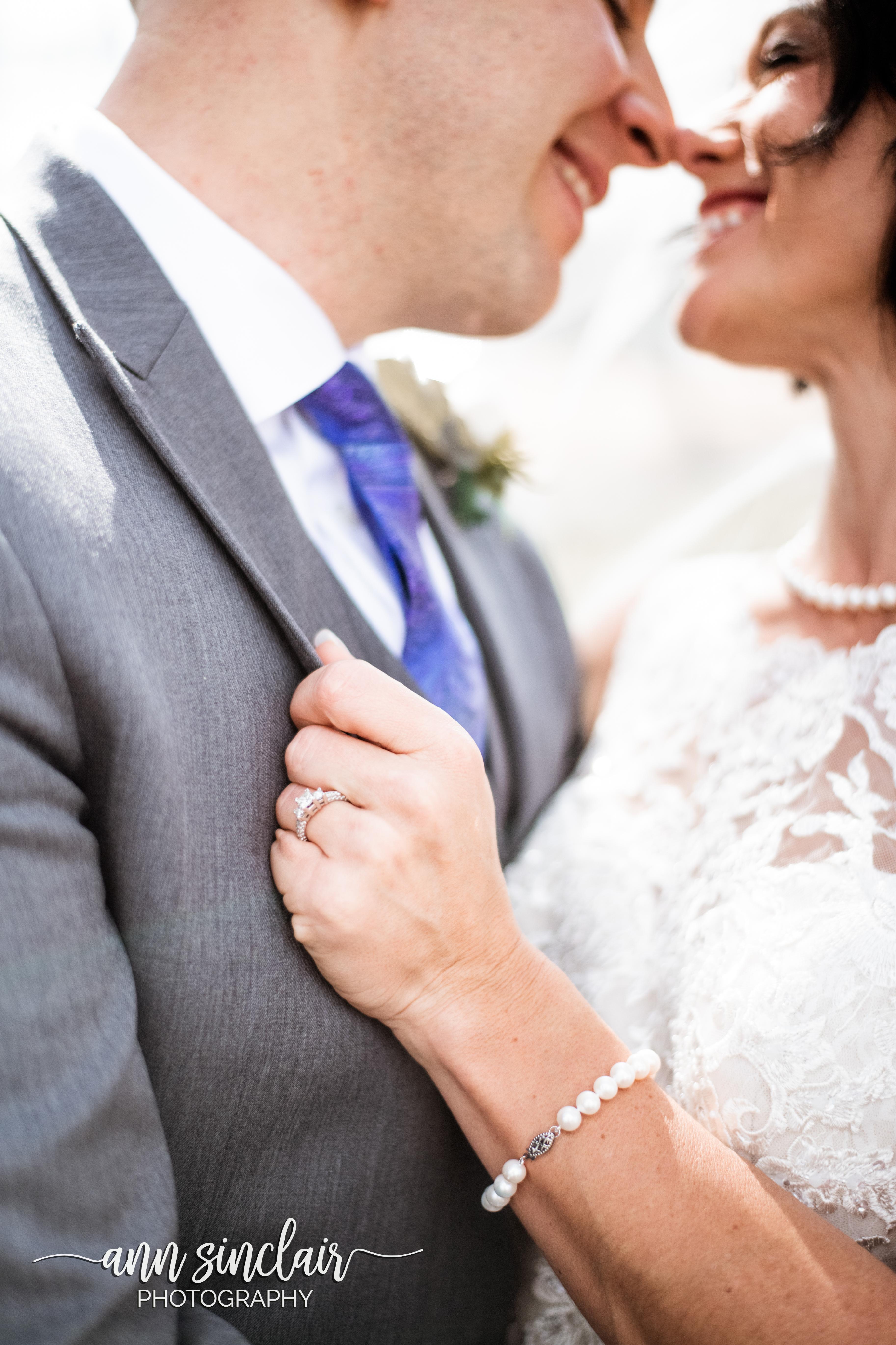 Tanya + Carmine Wedding 00654