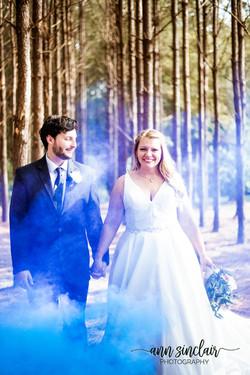 Ann + Andrew Wedding 00786