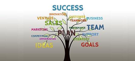 sales training pic 7.jpg