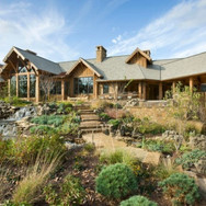 dedicated landscaping large home pic.jpg