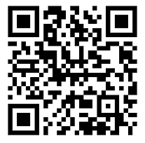 Example QR code for stry trail.png