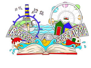 story trail logo.PNG