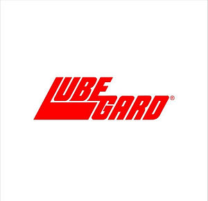 Logo Lubegard.jpg