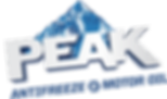 Logo peak atualizado.png
