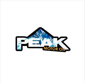Logo Peak.jpg