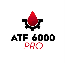 ATF6000PRO5.png