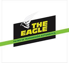 Logo The Eagle2.jpg