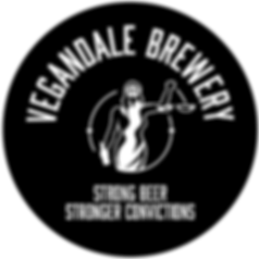 Logo-Vegandale-Brewery_Strong-BeerL.png