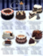 Chocolate-CAKE-ORDER-page.jpg
