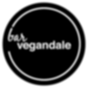 Bar-Vegandale-logo-final.png