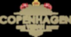 Copenhagem-Cafe-Logo.png
