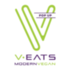 V-EATS-Popup-logo.png
