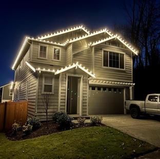 lights renton.jpg