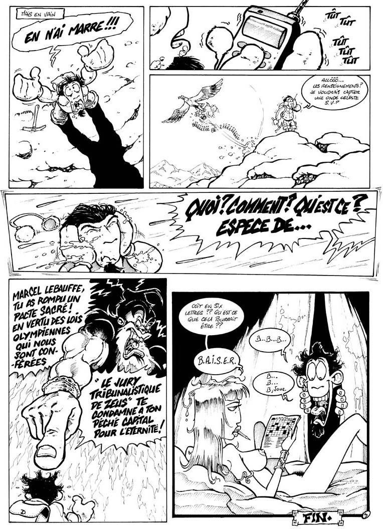 BD L'ELU page 5