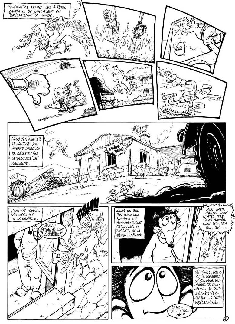 BD L'ELU page 2