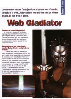 WEBGladArticle_SFXGlad03
