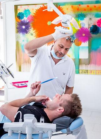 tandeftersyn