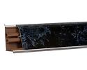 кастилло темный 6021.png