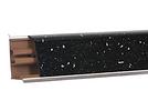 антарес 6027.png