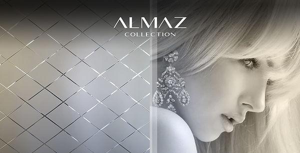 Almaz-glavnyj-banner2.jpg