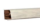 олива жемчужная 6028.png